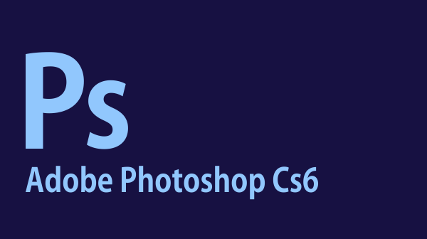 Photoshop Cs6 Portable 32 e 64 Bits 2018