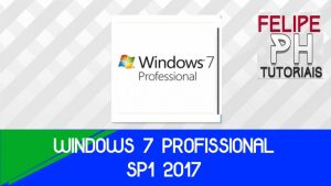 torrents for windows 7 professional 32 bit