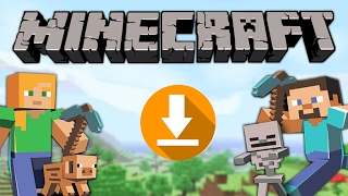 Minecraft 1.13 pc completo 2018 no windows 10