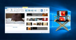 Windows Movie Maker - EM PORTUGUÊS E ATIVADO-Atualizado
