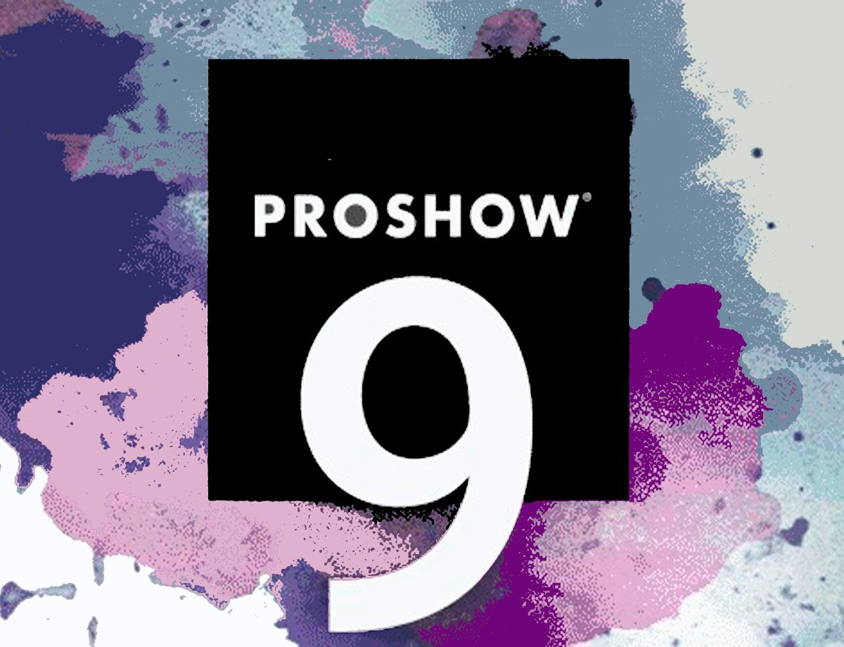 ProShow Producer 9.0.3797 SERIAL KEY ATIVADO 2018