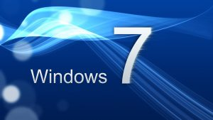 Download do Service Pack 2 para Windows 7
