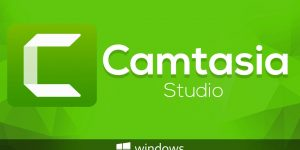 TechSmith Camtasia Studio 9.1.2 Build 3011 JÁ ATIVADO