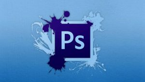 Download Adobe Photoshop CS6 2018 + Crack PT-BR Completo