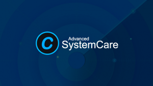 Advanced Systemcare 11.5 PRO SERIAL KEY