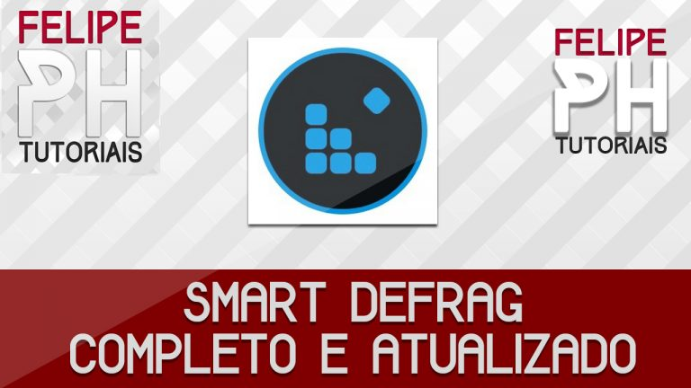 Iobit Smart Defrag 6.0.1 PRO + SERIAL KEY