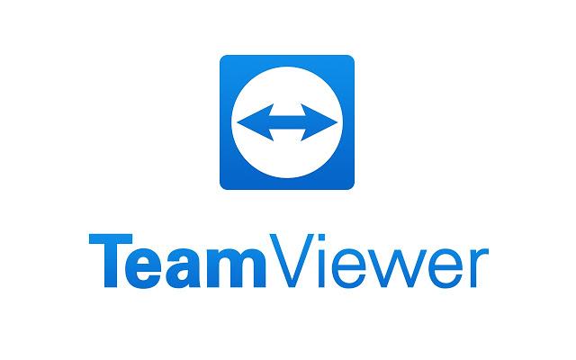TeamViewer 13.2.14327 – JÁ ATIVADO