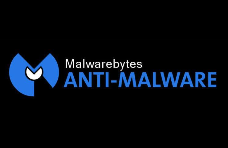 Malwarebytes Premium v3.5.1 SERIAL KEY – 2018 – COMPLETO