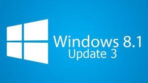 Windows 8.1 Pro 2018 - Completo em Português-BR