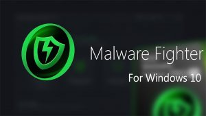 Iobit Malware fighter Pro 6.0.2 serial key 2018