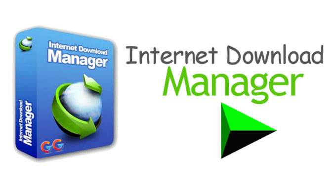 Internet Download Manager 6.31 Build 3 (Ativado) 2018