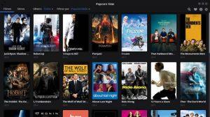 TOP 3 - Melhores Sites para Assistir FILMES e SÉRIES ONLINE (DUB/LEG)