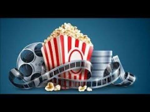 Filmes Online