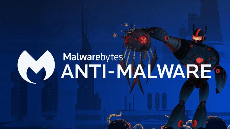 Malwarebytes Premium v3.5.1 SERIAL KEY – 2018