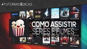 Conheça o melhor site para assistir filmes online GRATIS