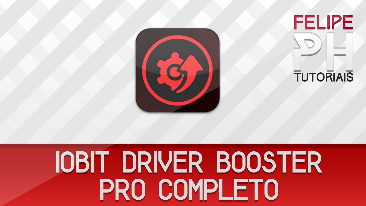 Driver booster PRO 5.5.1 + SERIAL KEY (2018)
