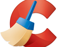CCleaner Pro 5.47.6716 Serial Key