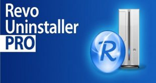 Revo Uninstaller Pro 4.0 Serial Key - Ativado