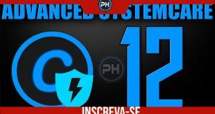 ADVANCED SYSTEMCARE PRO 12.0.3 SERIAL KEY