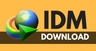 Internet Download Manager 6.31 Build 9 + Ativador 2018