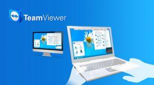 TeamViewer 13.2.26558 Download - Serial Key - ja Ativado