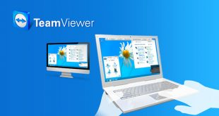 TeamViewer 13.2.26558 Download - Serial Key - ja Ativado