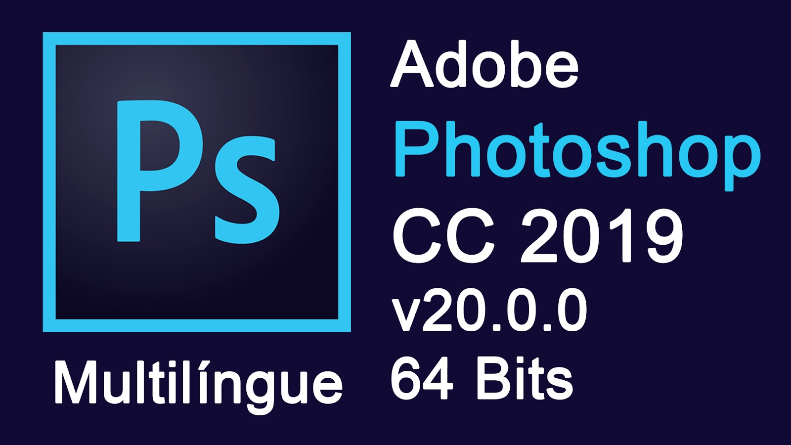 iso windows 7 professional 64 bits pt-br download