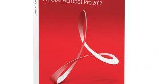 Baixe a versão completa do Acrobat Pro DC2019.008.20080 (Ativado)
