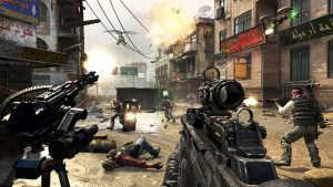 Call of Duty: Black Ops - PC 2019 Completo em [PT-BR]