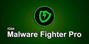 IObit Malware Fighter Pro 6.4.0.4919 - Serial Key Original