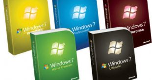 Windows 7 Original para Download