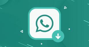 GBWhatsApp 6.88 – Baixar para Android APK Grátis