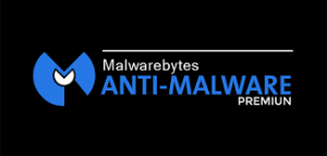 Malwarebytes Premium 3.7.1 + Serial Key 2019 (Ativado)