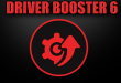 DRIVER BOOSTER 6.5.0 SERIAL KEY
