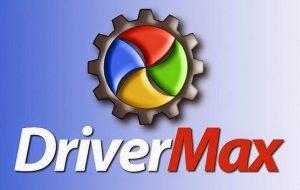 DriverMax Pro 10.17.0.35 Serial Key