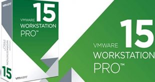 VMware Workstation Pro 15.1 + Chave de Licença