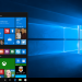 Tutorial: como fazer o upgrade do Windows 10 Home para o Windows 10 Pro