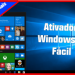 Ativador Windows 10 Permanente - KMSpico 10.2 2018