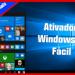 Ativador Windows 10 - ATUALIZADO 2019